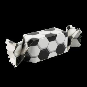Doosje Voetbal