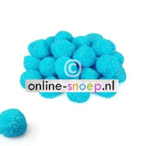 Blauwe Berries