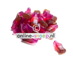 cherry cola matthijs