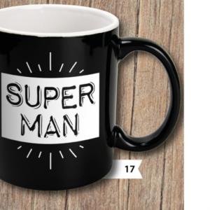 Mok Superman