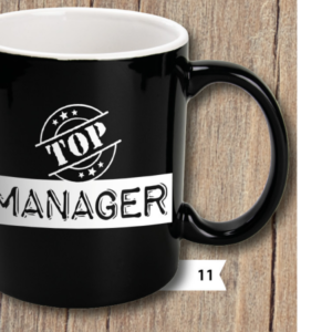 Mok Top manager