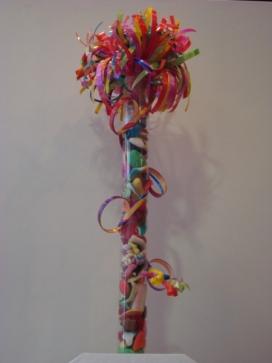 snoepkoker 50 cm