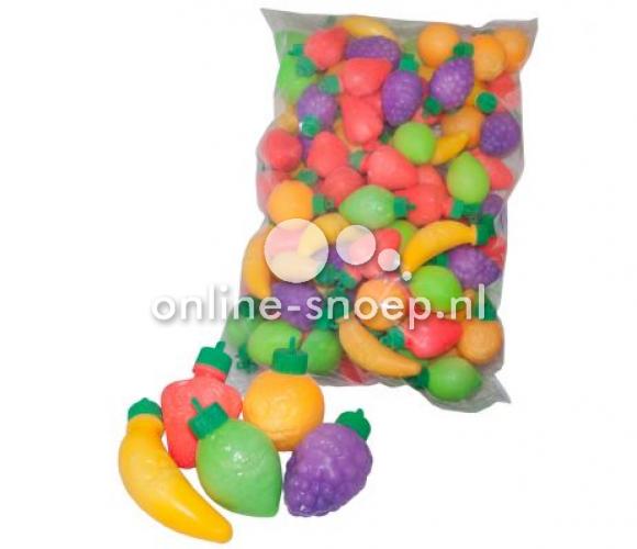 fruitplastics