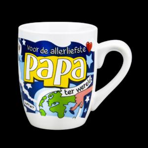 mok Papa